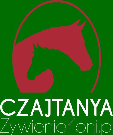 Zywienie Koni logo w stopce